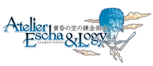 A15_Japanese_Logo